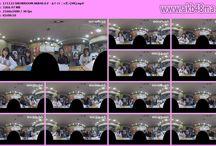 Theater, 1080P, 2017, AKB48, SHOWROOM, TV-Variety