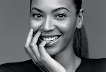 Beyoncé / by ...