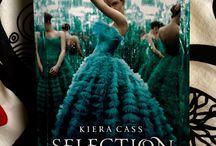 Jacqys Buch Obsession / Hier dreht sich alles um Bücherund neue Erscheinungen auf meinem Blog✍.