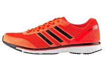 scarpe corsa