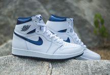 I ❤ Schuhe