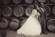 Long Sleeves - Wedding dresses