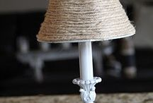 DIY Projects - Home
