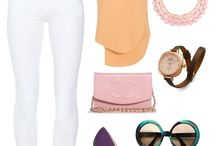 'nother fashion board