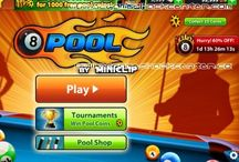 8 ball pool hack apk / 8 ball pool hack apk, 8 ball pool hack ios, 8 ball pool hack android, 8 ball pool hack facebook