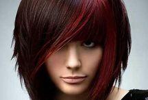 Linda's Wigs