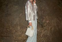 Menocore Fashion / Dress like you're in a Nancy Meyers movie. Menopause Fashion! My jam.