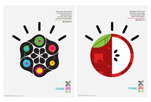 Posters / by Eric Erickson