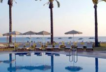 Best Hotels in Crete