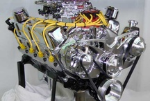 Ford Crate Engines / Ford Crate Engines by Proformance Unlimited
