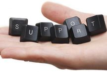 Technical support services / Technical support services from Jerseyitech includes online PC support, Tech support, Antivirus support, Computer, Printer support, technical support, 24*7 remote support, helpdesk solutions, etc..