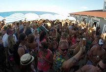 Ballard's Videos / Videos about Ballard's Inn on Block Island