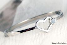 Fotografia biżuterii - BRANSOLETKI / www.jaceklitwin.com