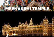 India trip!!!