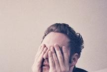 People - Emotion Photos / by Ruthanne Silva Oczykowski