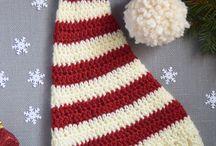 Christmas Sew Handmade