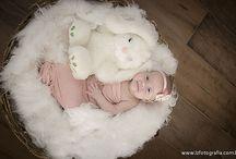 Louise Zaffalon - Photography / Family Photography - www.lzfotografia.com.br