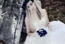 L'amore oltre la vita / La sposa cadavere