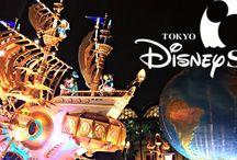 Japan / Things to do and places to see in Japan | Tokyo | Kyoto | MT. Fuji | Nikko |Tokyo Disneyland | Tokyo DisneySea | Osaka | Hiroshima | Okinawa