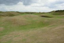Golf Architecture Blogs / We enjoy writing about anything related to golf architecture