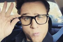 Olly Murs / yes