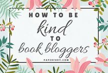 Blog Posts / People's Posts that I want to share