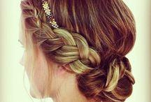 My Love for hair <3 / All things hair!!