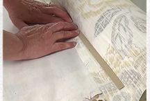 reupholstery tips dyi