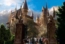 Universal Orlando / by WorldQuest Orlando