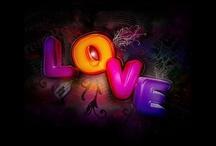 Love & Friendship / by LolliBubble