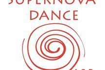 Supernova Dance - associazione sportiva / Supernova Dance  - Danza sportiva a Terlizzi - offre praparazione agonistica per le danze standard e latino americane oltre a numerosi corsi: break dance, hip hop, zumba, danza classica e moderna.