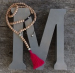 Colliers/Necklaces