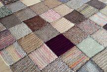 lakàs textil