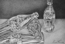 Art I LoVe / by Deby Landis