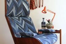 diy ideas interior / by Maho Sekine