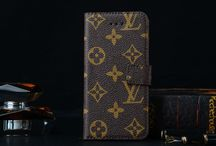 Louis Vuitton iPhone 6s Plus Wallet Case / Looking For Louis Vuitton iPhone 6s Plus Wallet Case? Find The Latest Designer Luxury LV iPhone 6s Plus Wallet Case, Leather Covers, Buy The Best Authentic LV iPhone 6s Plus Wallet Cases Online In 2015