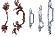 Cabinet Pulls / Beautiful, mesmerizing and extremely innovative cabinet pulls on your desktops and smartphones. Access our online store to procure the best quality products at affordable prices.
