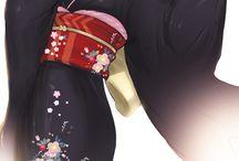 Chuunibyou demo Koi ga Shitai