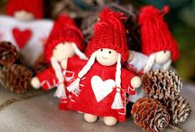 Holiday Shop / Welcome to the holiday shop where you will get some really creative and innovative gifts for the holiday season be it Christmas, Halloween or Thanksgiving you have everything here