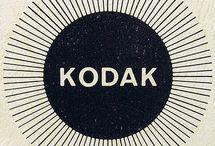 Branding / by Jon Muedder