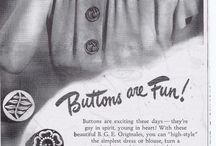 Buttons - Advertisement