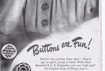 Buttons - Advertisement