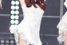 少女時代 Sunny