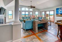 Dog Friendly OBX Vacation Homes!
