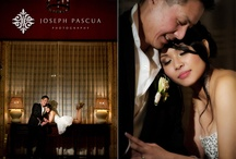 Wedding Photography / Some of my work from weddings and engagement sessions