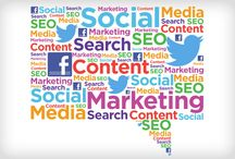 Social Media Marketing / We know social. We live it. We breathe it. We engage with over thousands of people every day across our clients' social communities, radio, and have relationships with tens of thousands of online influencers. Our expertise in, and partnerships with, today's leading social platforms is umatched  http://www.baycitiesinteractive.com/social/social-media-marketing Bay Cities Interactive 2504 Roosevelt Road, Marinette, Wisconsin 54143 ~ 1(715)938-5250