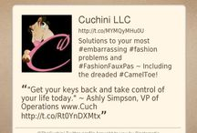 Cuchini on Twitter / @TheCuchini's Twitter profile courtesy of @Pinstamatic (http://pinstamatic.com)