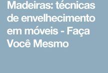 TEC ENVELHEC MADEIRA