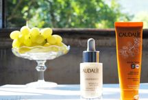 """Skincare pictures / Pictures related with skincare. For more info about the products featured, please click on the """"visit"""" button ;-)"""