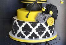ONLAY torták